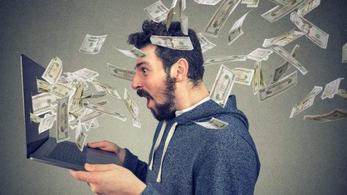Eight Countries That Don't Tax Your Bitcoin Gains