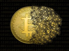 How Investors Are Presented With Bitcoin: 'A New Decentralized Monetary Asset, Akin to Gold'