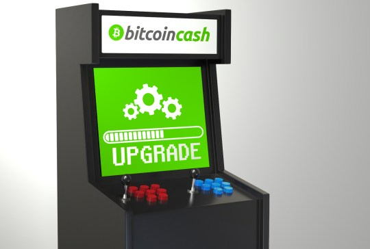 Bitcoin Cash Upgrade In Three Days - New Opcode Support, Chain Limit Extension, Sigchecks