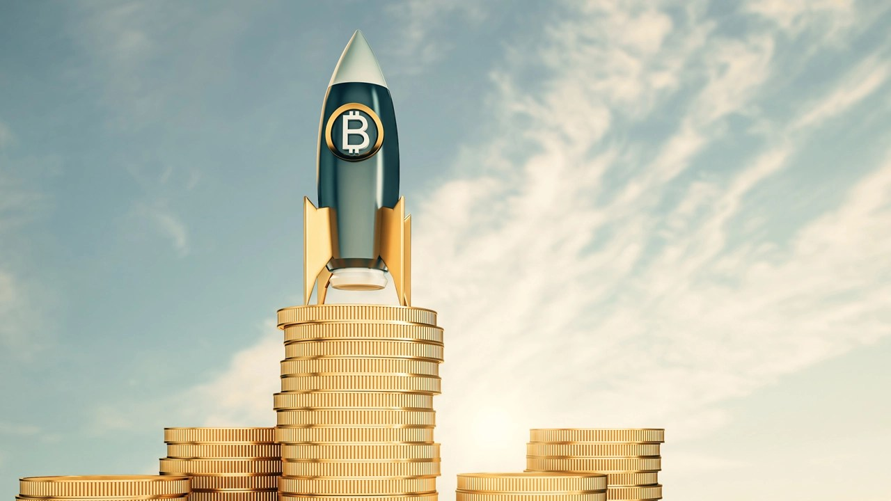 Photo of Analysts Say Bitcoin Breakout Imminent: Silver-like Suppression, $5 Trillion in Cash Could Flow Into BTC | Finance Bitcoin News