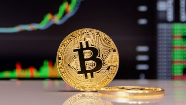 Average Price of Bitcoin More Than Quadrupled Between Halvings