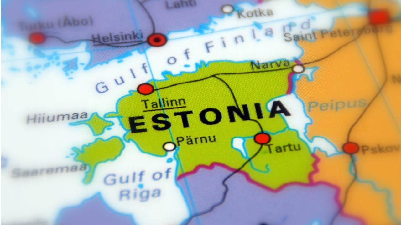 Photo of Estonia Revokes 500 Crypto Firms' Licenses After $220 Billion Money Laundering Scandal | Regulation Bitcoin News