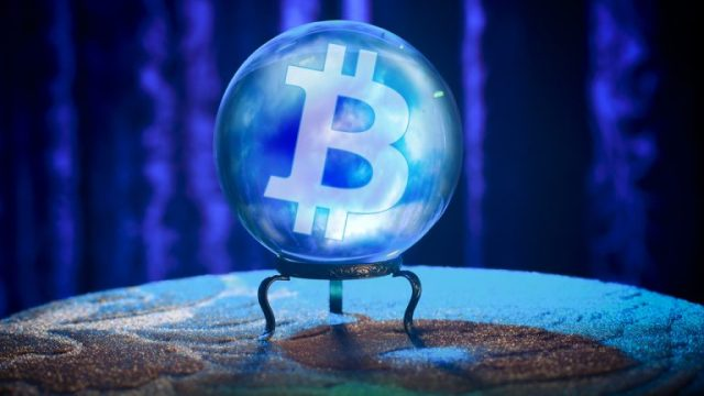 Bakkt Bitcoin Futures Hit Record $122 Million, as BTC Reached New 11-Month High