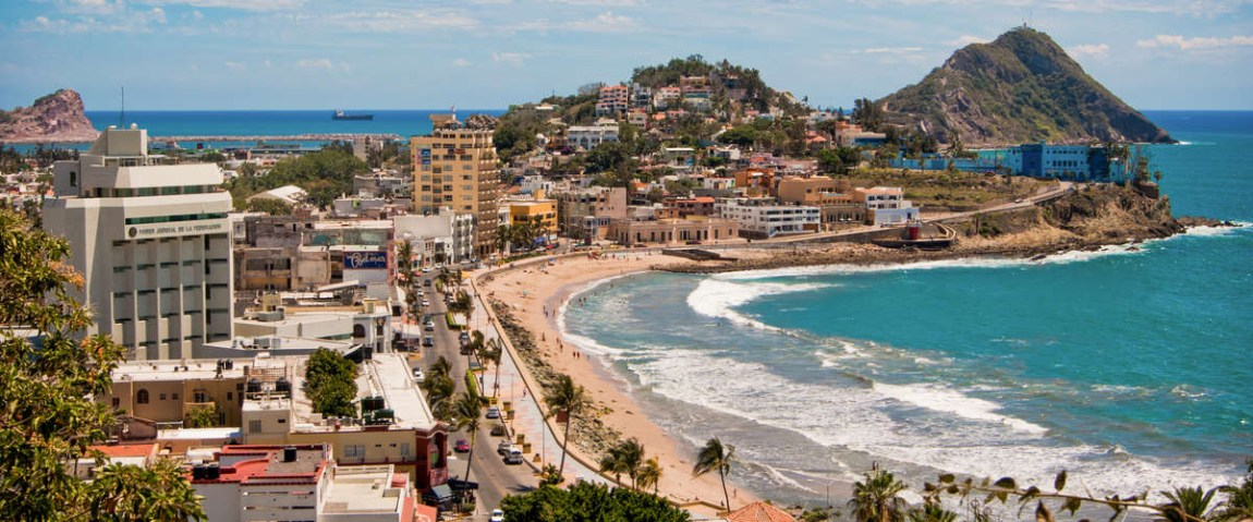 The Onecoin Debacle Continues: Indictments Unsealed, 2 Dead in Mexico,