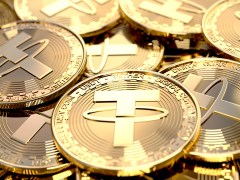 The Popular Stablecoin Tether Is Now Circulating on the Bitcoin Cash Network