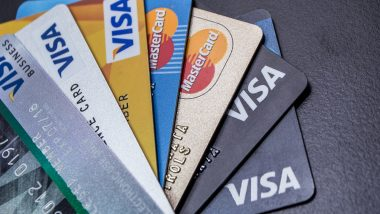 Visa Moving to Integrate With Digital Currency Platforms