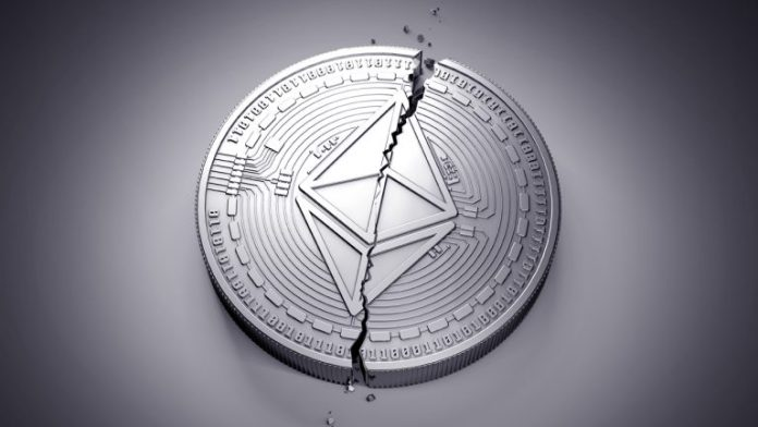 Over $1 Billion in Ethereum-Based Tokens Vulnerable to 'Fake Deposit Exploit'