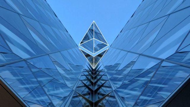 Total Value Locked in Defi Surpasses $4 Billion, ETH Up Over 70% Last 30-Days