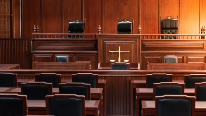 US Court Dismisses Claims Against XRP: Report Shows Ripple Paid Moneygram $15.1M in Q2