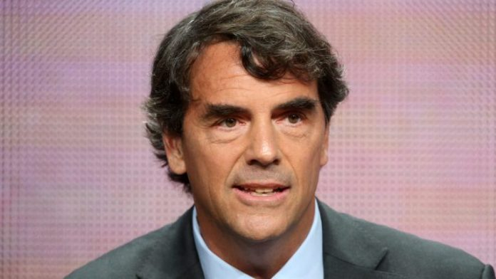 Tim Draper Heaps Praise on Bitcoin Cash