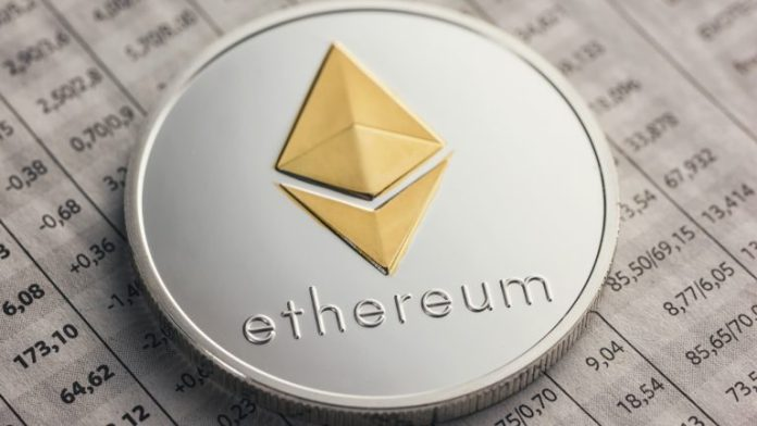Ethereum Transaction Fees Fall 82%, as Defi Hype Eases