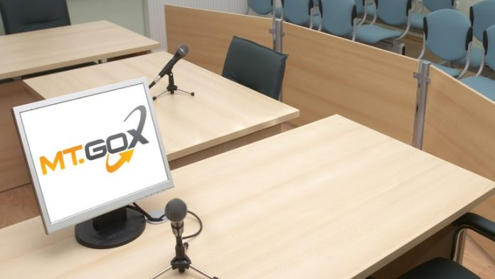 Mt Gox Rehabilitation Plan Delayed Again to December 15