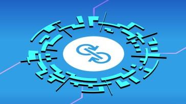 Der Gründer von Yearn Finance macht soziale Akteure für die Rolle im EMN Token Hack verantwortlich