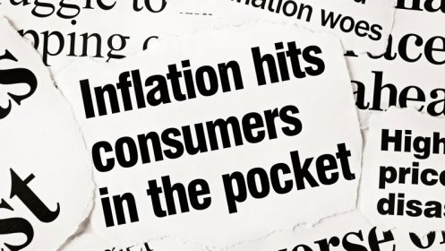 Hyperinflation and Rent Controls - 2020's Telltale Signs of Economic Distress Haunts Many Nations