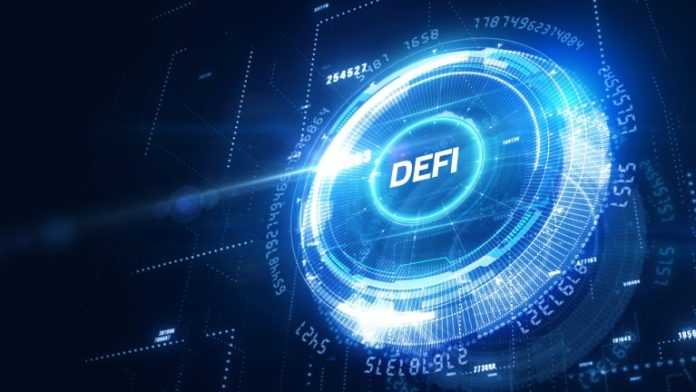 Blockchain Projects Detoken and Anyhedge Launch Bringing Defi to Bitcoin Cash