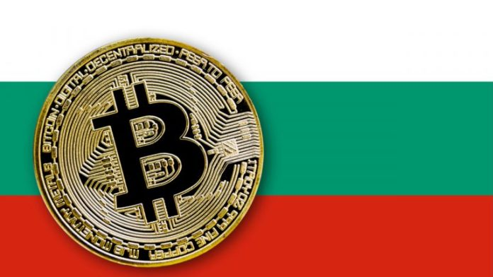 Bulgarian Electricity Company Unveils Details of Historic Power Theft Linked to Illegal Bitcoin Mining