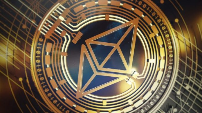 CME Group to Launch Ethereum Futures in February Pending Regulatory Approval