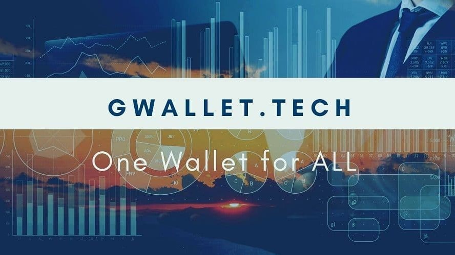 G-Wallet - a Multifunctional Decentralized Ecosystem
