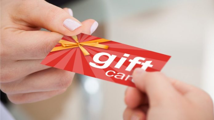 Coinsbee Lets You Buy Gift Cards for More Than 500 Brands With Crypto