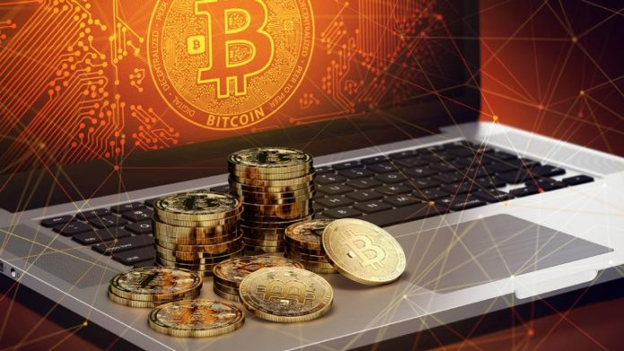 Nasdaq Listed Greenpro Capital to Set up Bitcoin Fund Using a $100 Million Loan