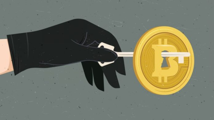 Nicehash Crypto Mining Pool 'Fully' Reimburses All Users Affected by 2017 Hack