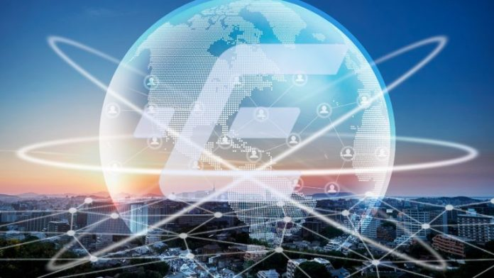 EURST Stablecoin – The Cost of Answering the Call of the Economic Times