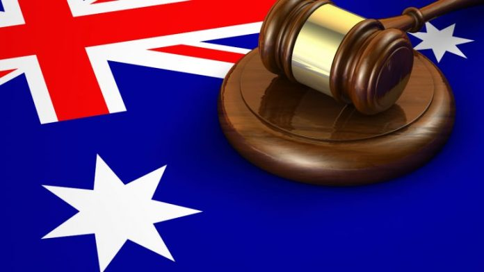 Australian Bitcoin Trader Sues Banks for Systematic Discrimination