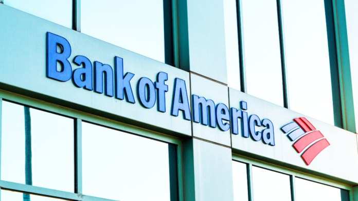 Bank of America Predicts 'Mother of All Bubbles' for Bitcoin