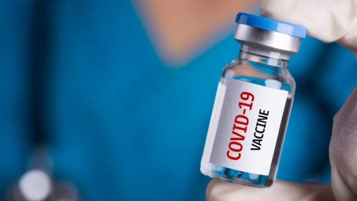 Indian Doctors Warn of Illegal Covid-19 Vaccine Sales for Bitcoin: Citizens Urged to Wait for Government Approved Vaccine