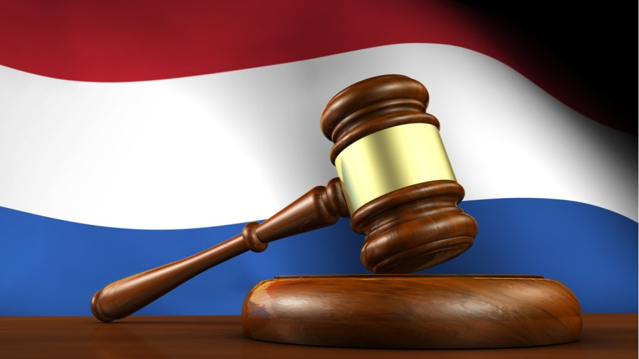 Dutch Bitcoin Exchange Files Preliminary Injunction to Suspend Wallet Verification Rule Enacted by the Central Bank