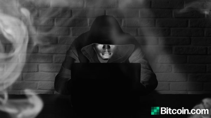 New Report Studies Satoshi Nakamoto's Inconsistent British and American Writing Techniques