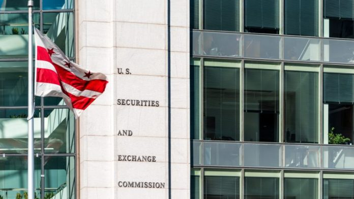 Ripple's CEO Addresses Key Allegations by US SEC — Legal Response Coming Soon