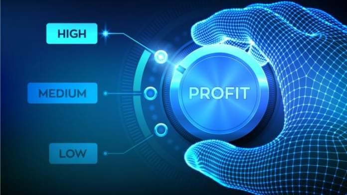 xSigma DeFi Offers Lucrative Rewards for Liquidity Providers