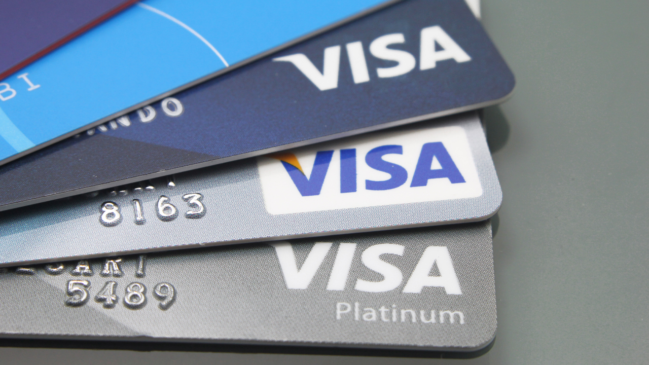 Visa CEO Says Payments Giant Set to Introduce Cryptocurrency Trading on Its Network