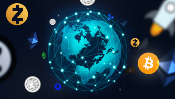 Cryptocurrency Adoption Passes Another Milestone Surpassing 100 Million Users