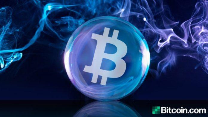 2021 Bitcoin Price Predictions: Analysts Forecast BTC Values Will Range Between Zero to $600K