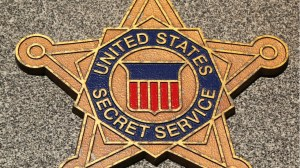 $ 3 billion worth of Silk Road Bitcoin Seized Likely Affiliated to US Scandalous Secret Service Agent – Bitcoin News