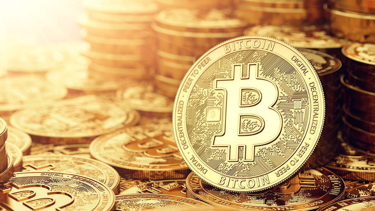 Bitcoin for Corporations- Michael Saylor Expects an 'Avalanche' of Firms to Own Bitcoin