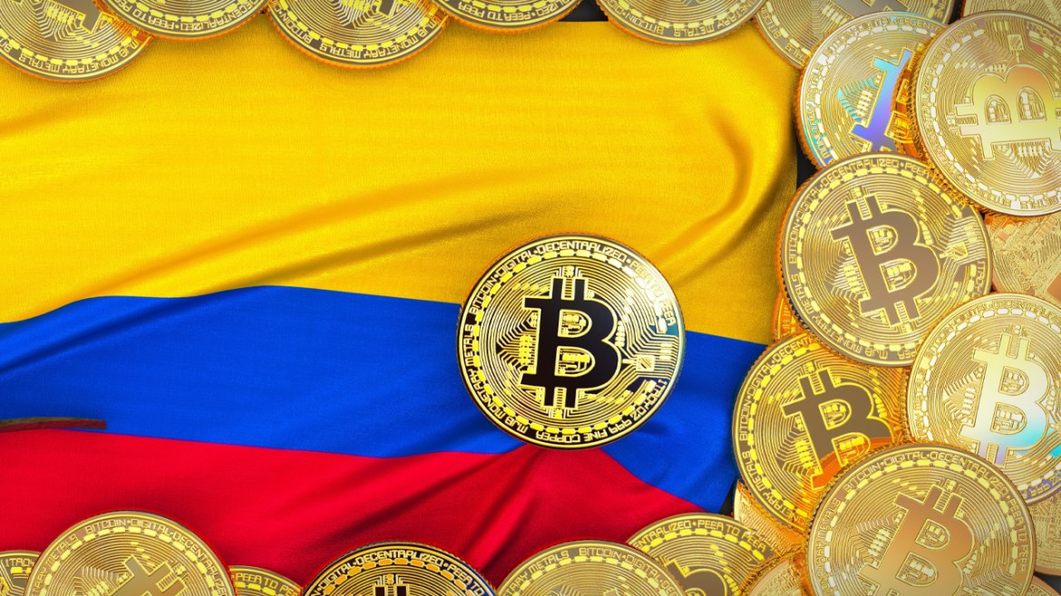 Colombia's Financial Superintendent Approves Nine Crypto Platforms to Work With National Banks