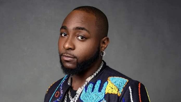 African Hip Hop Artist Davido 'Thinking of Starting a Bitcoin Trading Company'