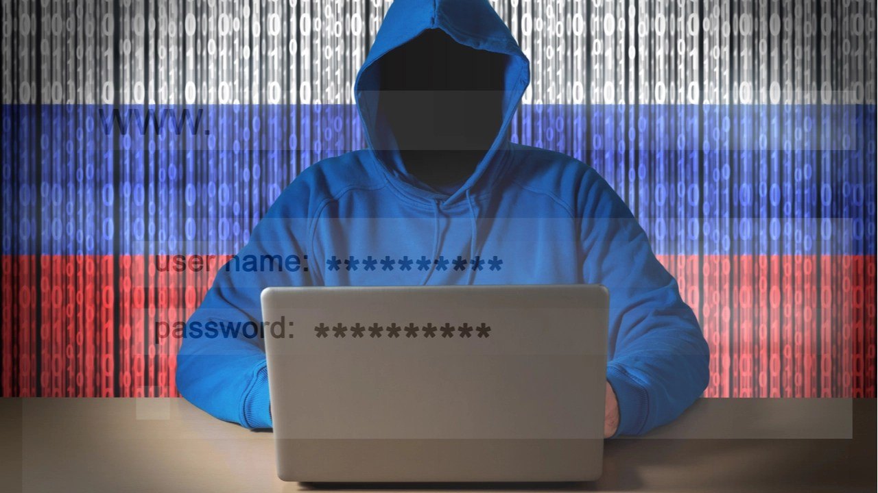 Expert Warns on Hackers Targeting Russian Government's IT Infrastructure to Mine Cryptocurrencies