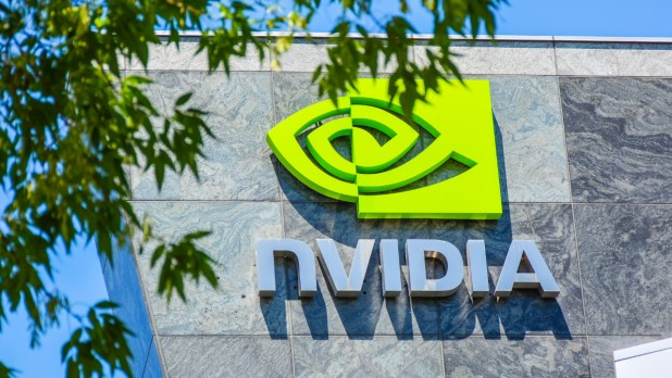 Nvidia used its GPU to limit the efficiency of mining ether to 50%