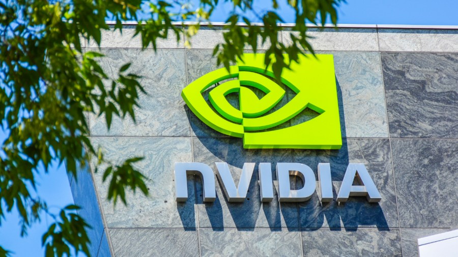 Nvidia Limits the Efficiency of Mining Ether Using Its GPUs by 50%