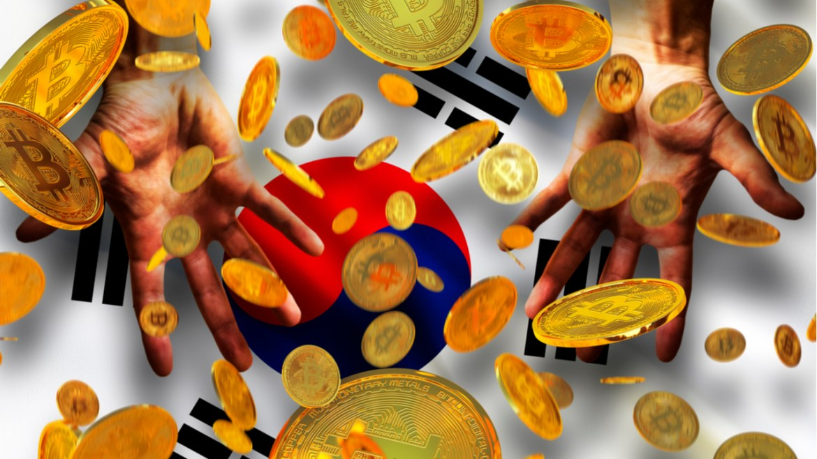 South Korean Financial Regulator Confirms Privacy Coins' Delisting — Adds New Guidelines to Report Unusual Transactions