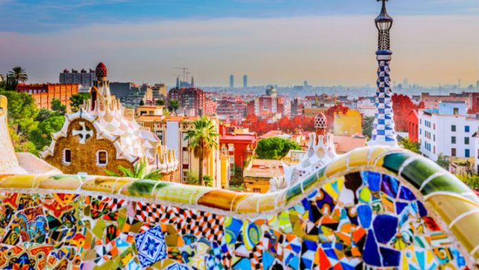 Spanish Real Estate Agency Offers an Apartment in Barcelona for Sale in Bitcoin — Taxes Must Be Paid in Fiat