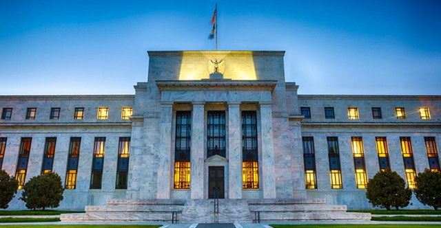 Report: JPMorgan Chase boss is