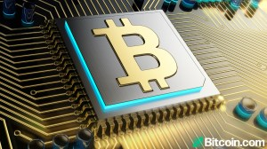 Bitcoin Network Touch 185 Exahash, Hashrate Climbing 18,400% Since 2016 – Bitcoin News Mining