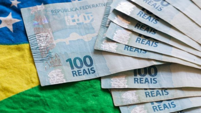 Brazil Central Bank President Expects to Have News on CBDC 'Soon'