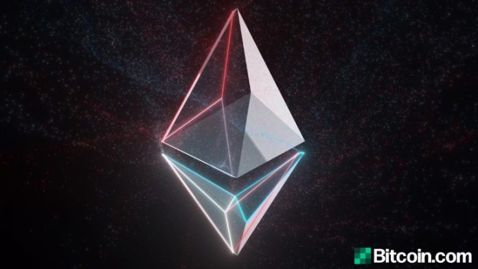The Most Viewed Crypto Videos: Ethereum Captured More Views on Youtube in 12 Months Than Bitcoin