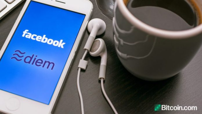Facebook-Backed Crypto Diem Updates Launch Plan, Will Use a 'Phased Approach'
